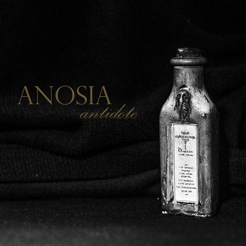 Anosia's avatar