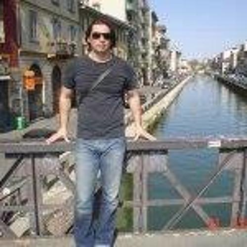George Kakavas's avatar