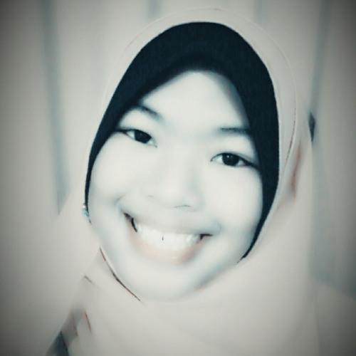 user211783182's avatar