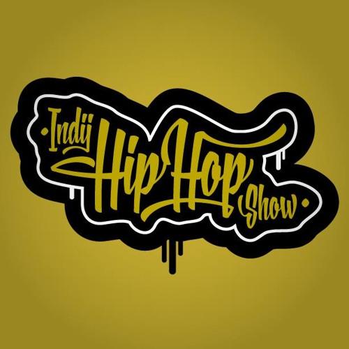 Indij Hip Hop Show's avatar