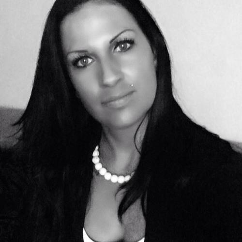 Isabel Besant's avatar