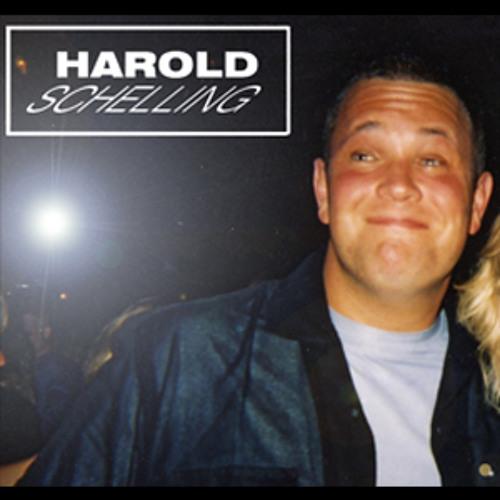 HAROLD SCHELLING's avatar