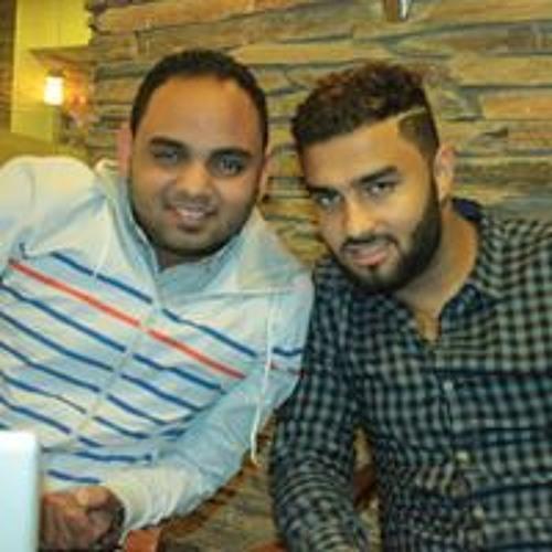 Mohamad Mohsen 4's avatar