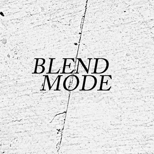 Blend Mode's avatar