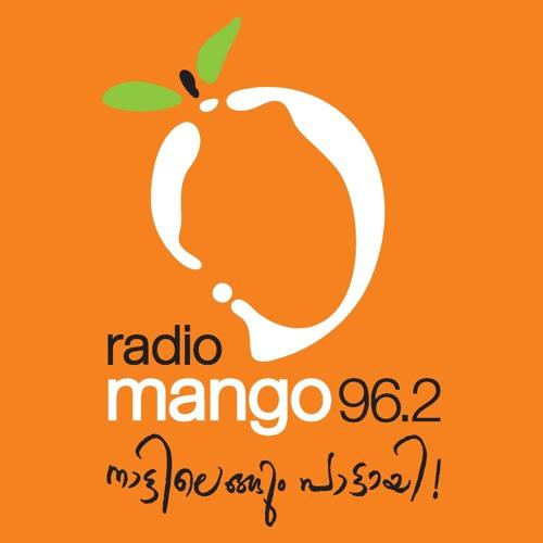 Radio Mango UAE's avatar