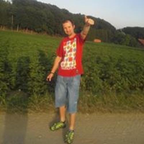 Petr Vika's avatar