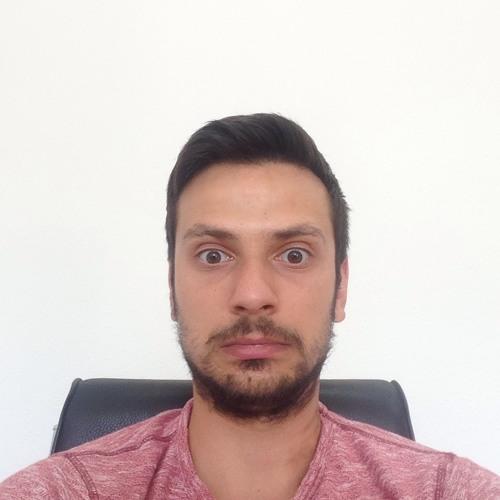 Dimar's avatar