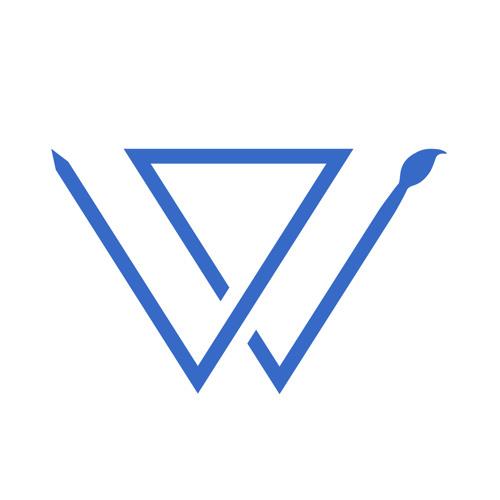 wellgraphic's avatar