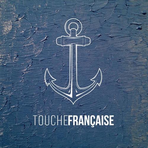 Touche Française's avatar