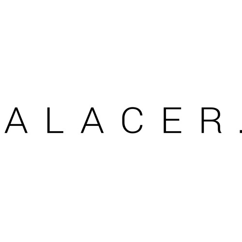 AlacerOfficial's avatar