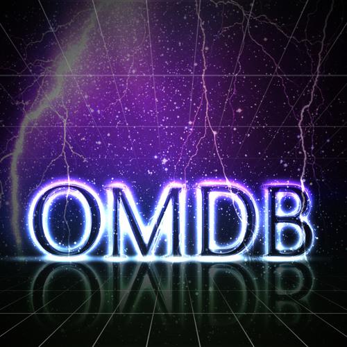 O.M.D.B.'s avatar