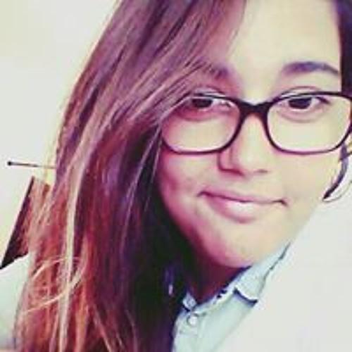 Brunna Alexandra's avatar