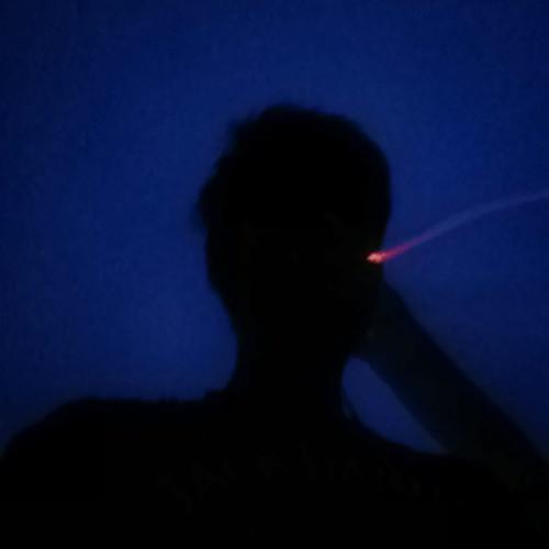 Laghari.'s avatar