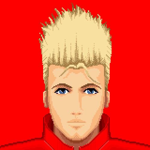 SHIN's avatar