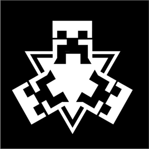 reflaxion's avatar