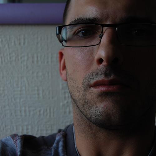 Hugcorr's avatar