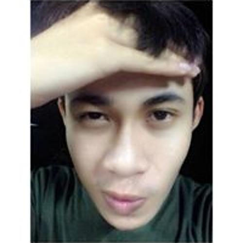 Dapper Dapper's avatar