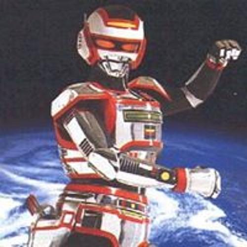 Anderson Moreira 24's avatar