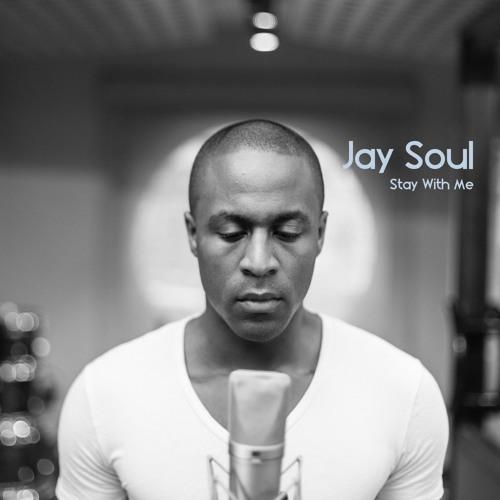 jay-soul.com's avatar