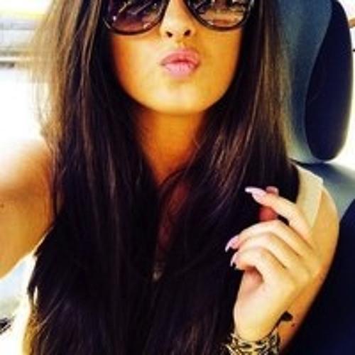 _Lucya Aksakov_'s avatar