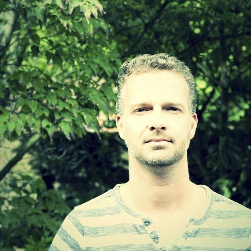 Mr. Gorski's avatar