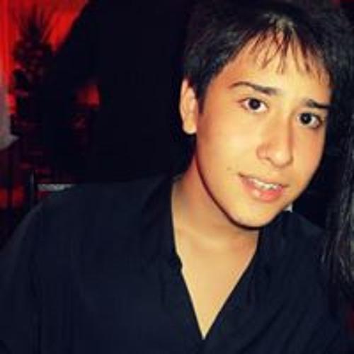 Lauro Laudares's avatar