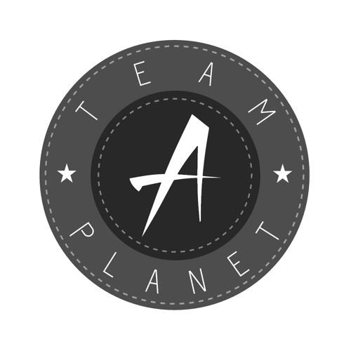 TeamPlanetA's avatar