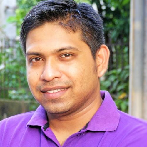 Proshon Rock 1's avatar
