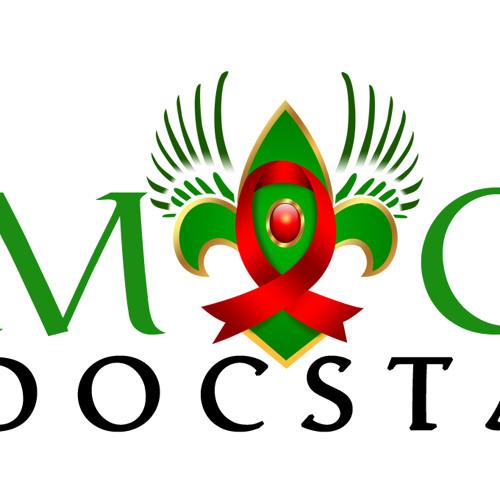 MCDocsta 1andtheSame (full)