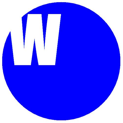 Weezumz's avatar