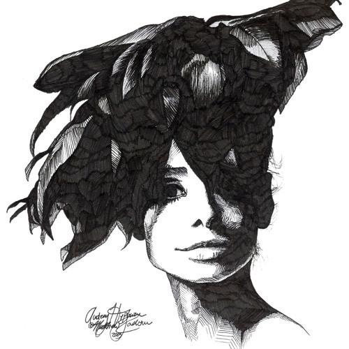 Juliette Planchon-Clément's avatar