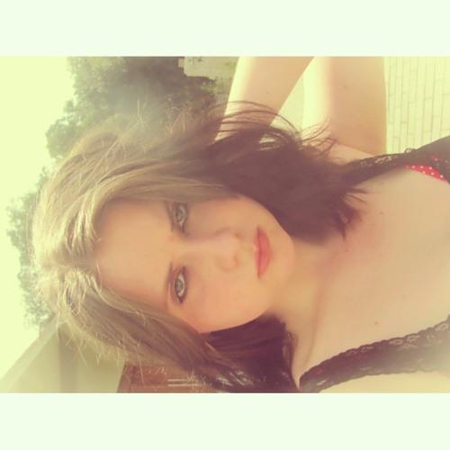 JaquelineRosiak's avatar