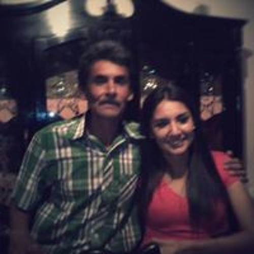 Tanii LoOpitoz's avatar
