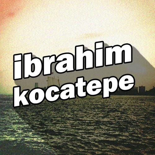 İbrahim Kocatepe's avatar