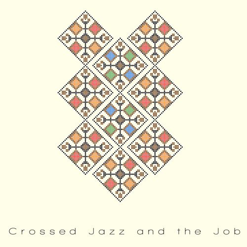 Crossed Jazz and the Job's avatar