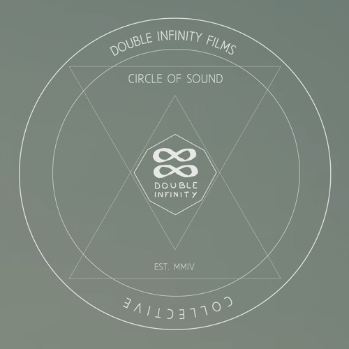 Circle Of Sound Collective's avatar