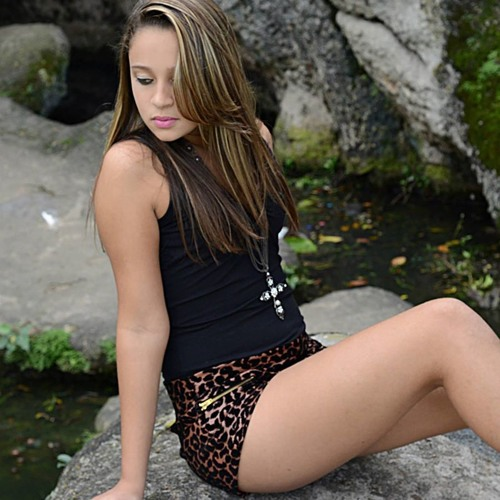 GiovannaSalazar's avatar