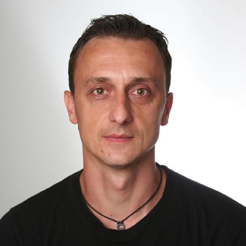 rombertinio's avatar