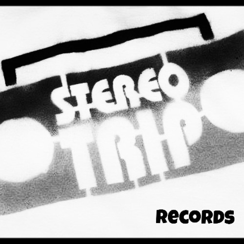 Stereotrip Records's avatar