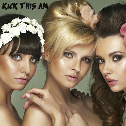 Kick This AM's avatar