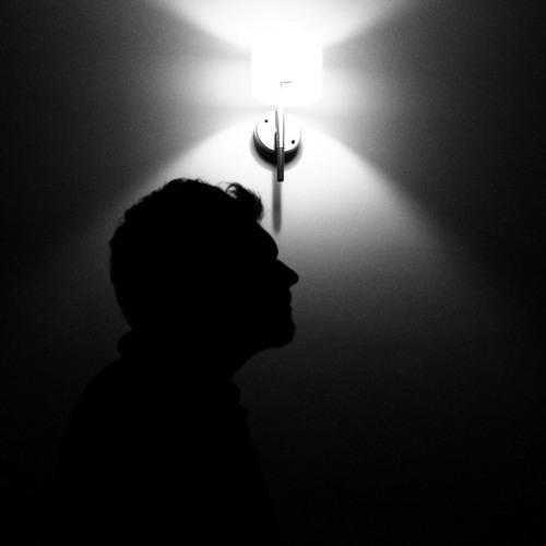 Kishore Sabareeshan's avatar
