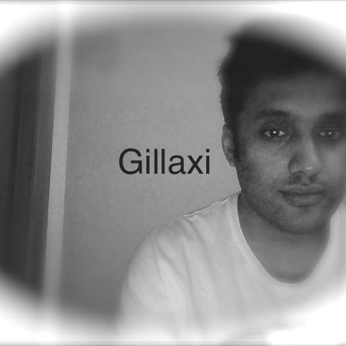 Gillaxi's avatar