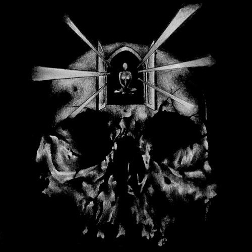 |Gnosis|'s avatar