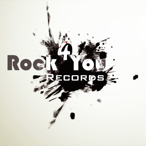 Rock4You Records's avatar