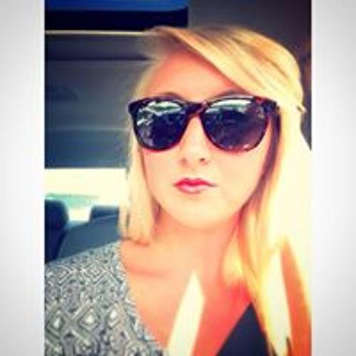 Kenzie Schorr's avatar