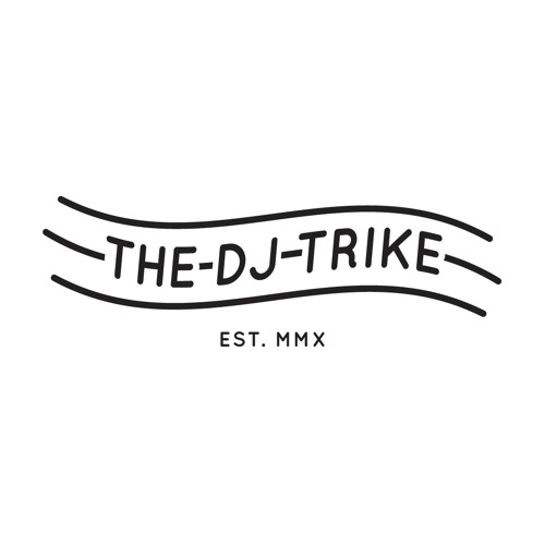THE DJ TRIKE's avatar