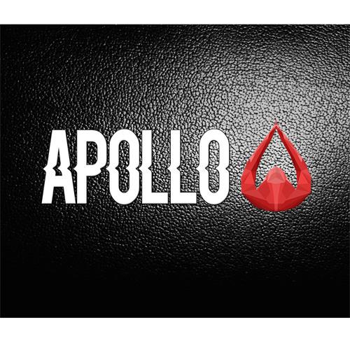 Apollo(USA)'s avatar