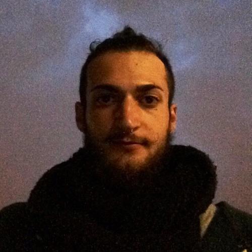 Promillo's avatar