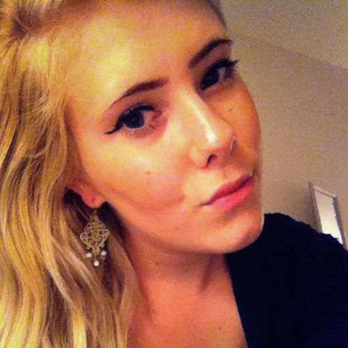 Samantha Ritchi Music's avatar
