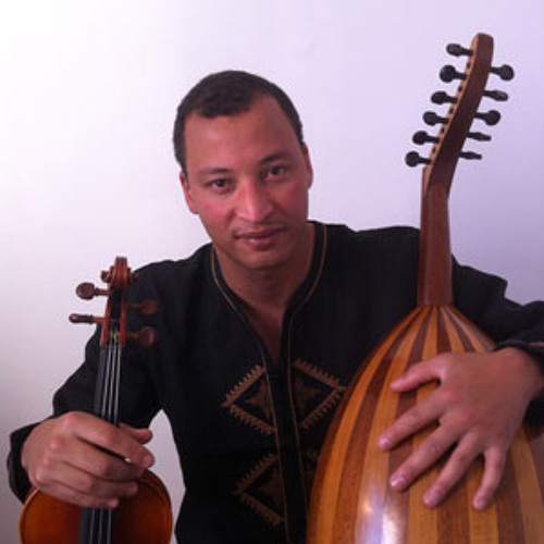 Brahim DHOUR's avatar